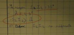 refraction de la lumiere, EB9 12-13