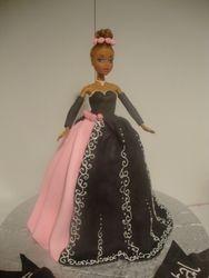 Princess Cake4 (B087)