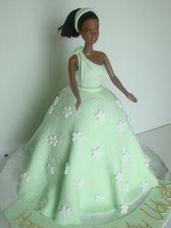 Princess  Cake3 (B085)