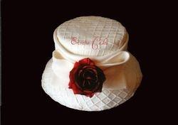 Hat Cake (SP103)
