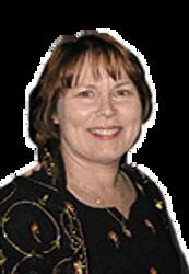 Sue Campbell