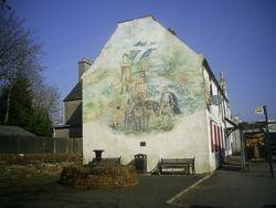 Castle Cumnock Heroes