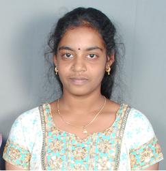 Malini Mathiyalagan
