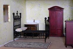 Thornwood Cottage