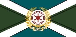 {TcF}'s flag vers. 1.3