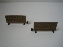 Lundby radiators ?