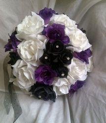 Rose's Bouquet