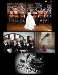 More Wedding Shots