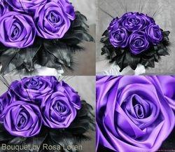 Girl's Bouquet