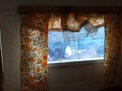 Original curtains 2