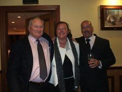 Johnny Palance,Nicky Munroe,Johnny South
