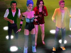 LGBT Concert 6