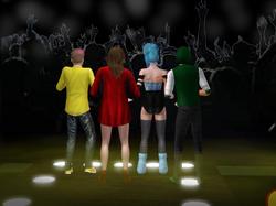 LGBT Concert 7
