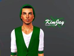 KimJay
