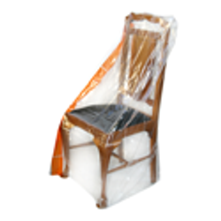 Dining Chair Cover $10  2 Pack