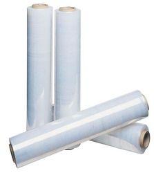 50 × 400 - Plastic Wrap $25 each