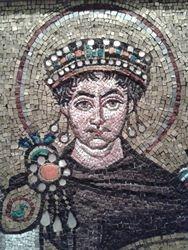 Najveci vizantijski car ponovo u svom gradu