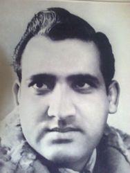 abdul razaq panwar
