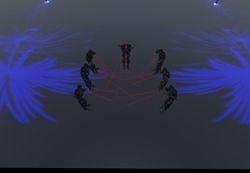 Fusion Dance Crew