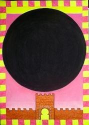 Black Sun, 2011