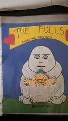 The Fulls