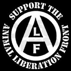 A.L.F