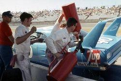 Daytona 1970 125 qualifying race
