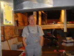 12/28/05 Workshop finished.