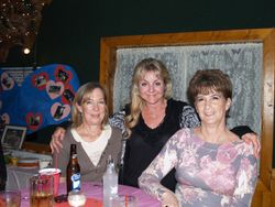 Amy / Michelle/ Liliana