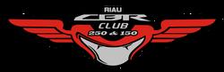 RIAU CBR CLUB
