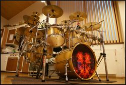 Mapex Orion 1996 in stock solor