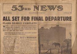 53rd News