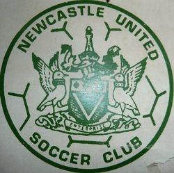 Newcastle United Soccer Club