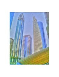 SZR Dubai