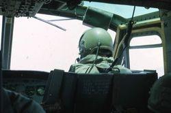 Hu-1D