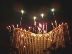 KABOOM firework