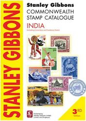 India Catalogue by SG