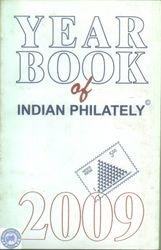 Year Book - 2009