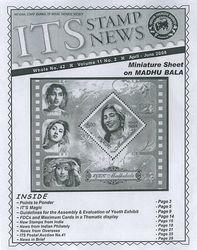 Issue No.42 Volume 11 No.2