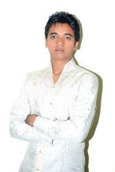 Aadil Khan panwar