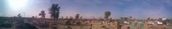Mirza wali Ursh  Panorama 01