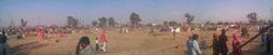Mirza wali Ursh  Panorama 02