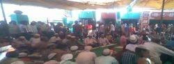 Mirza wali Ursh Quallies