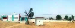 Mirza wali Ursh  Panorama