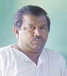 Sabirr khan Panwar