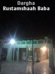 Rustamshah peer ridmalsar Bikaner