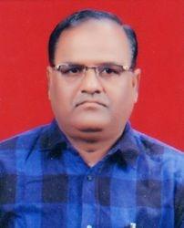 Abdul Rahman Panwar