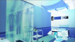 Quarantines 3