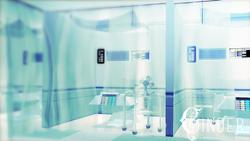 Quarantines 6