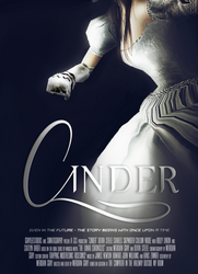 Cinder SIFF Poster 1